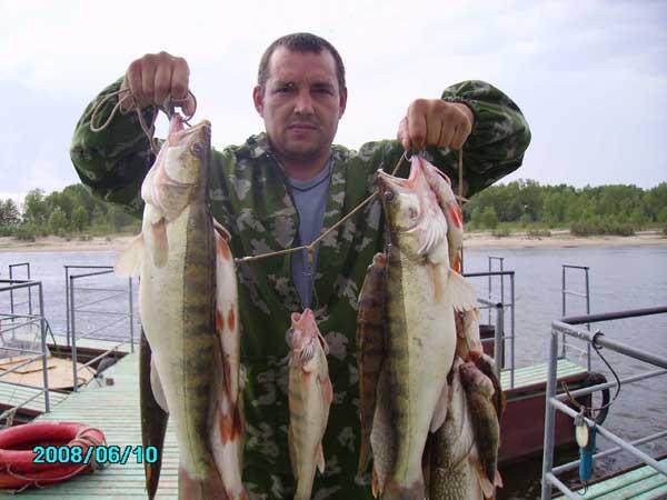 форум поплавок рыболовный клуб иркутск форум