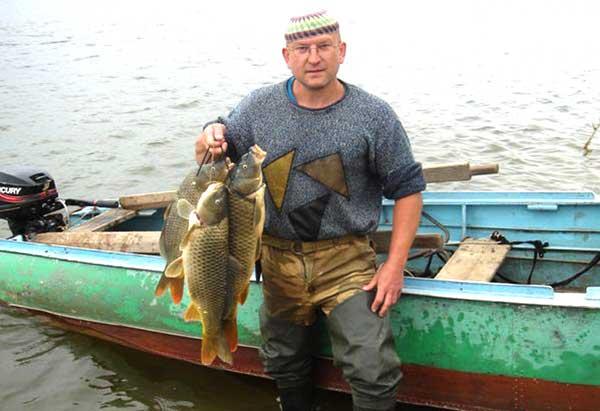 харабали базы отдыха для рыбалки цена