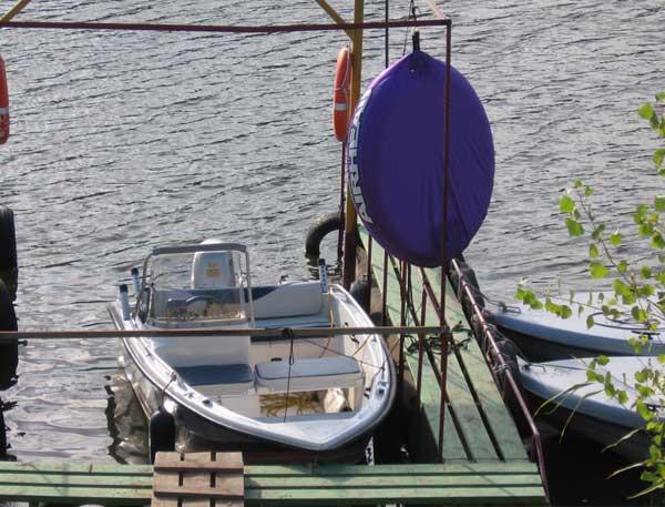 сколько стоит аренда лодки на пхукет