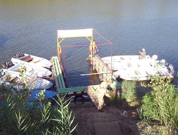 рыболовные базы на реке ашулук