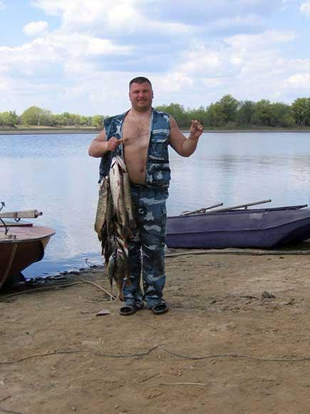 рыбалка на перекатах в астрахани в апреле