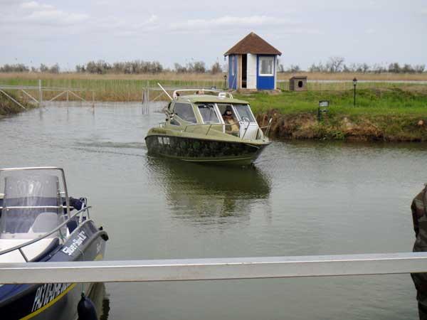 рыболовном флоте астрахань