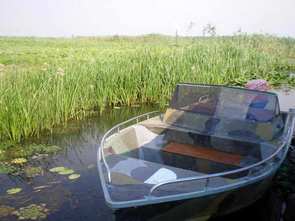 лодка купить рыболовный магазин