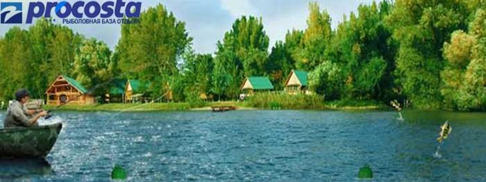 рыболовные базы астраханская обл камызякский район