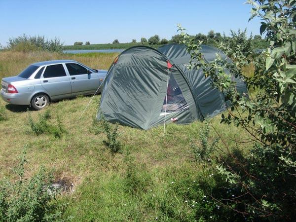 рыбалка в астрахани цены на рыбалку в палатках