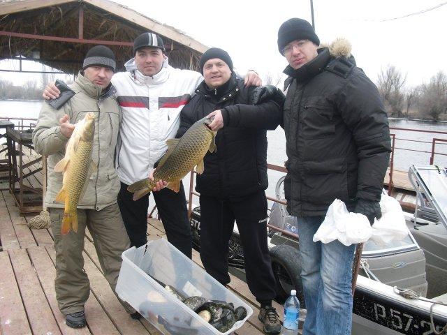 рыболовные базы в дельте волги на раскатах эконом класса