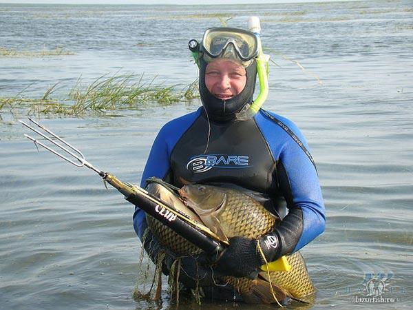 места для отдыха и рыбалки в астраханской области