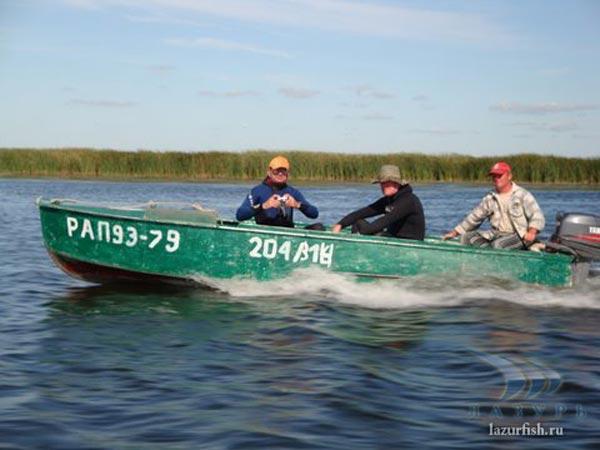 рыболовно охотничья базы в хабаровске