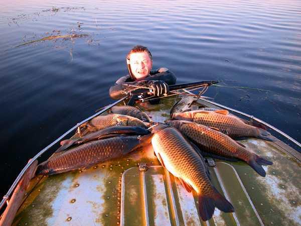 рыбалка на острове кос фото