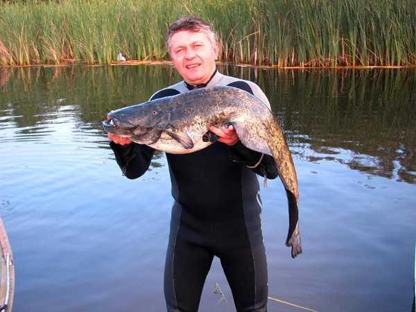 рыбалка на раскатах село вышка