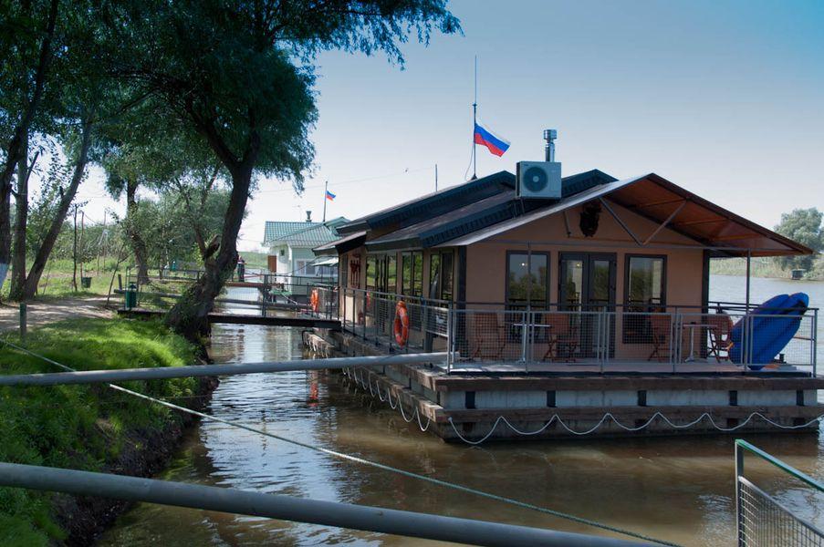 рыболовные базы на границе с казахстаном