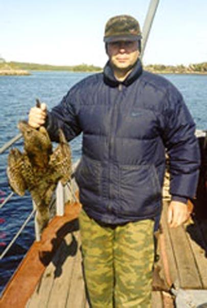 астрахань рыбалка в при пограничной зоне