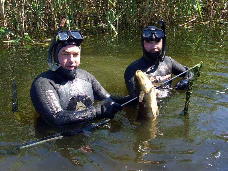 рыбалка астраханская область поселок кировский район